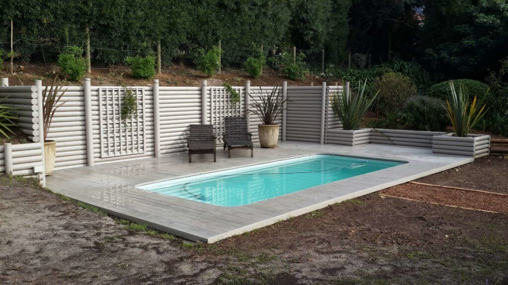 About Sundance Pools Our Swimming Pools