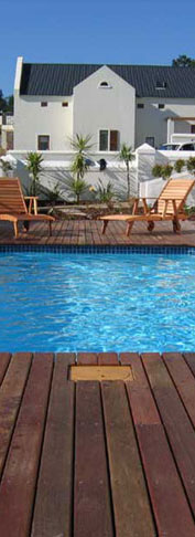 cape town pool installations