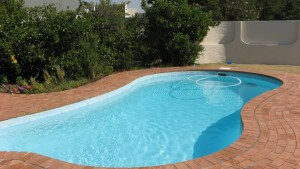 Swimming Pool Quality Guarantee