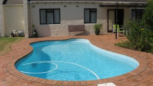 Sundance Pools Quality Guarantee