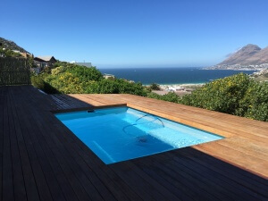 Sundance Swimming Pools Cape Town
