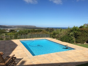 Swimming Pools Cape Town