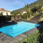 Fibreglass Swimming Pool Cape Town